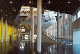 VU University AmsterdamФото7