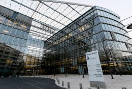 Geneva Business School (GBS)Фото1