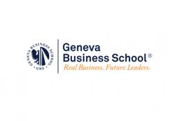 Geneva Business School (GBS)Фото8