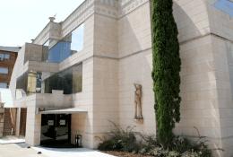 Geneva Business School (GBS), Barcelona CampusФото1