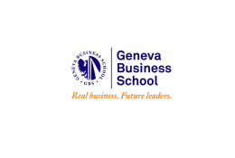 Geneva Business School (GBS), Barcelona CampusФото3