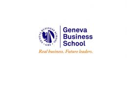 Geneva Business School (GBS), Barcelona CampusФото6