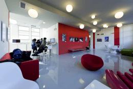 Istituto Europeo di Design Фото 4