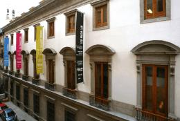 Istituto Europeo di DesignФото1