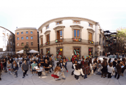 Istituto Europeo di DesignФото4
