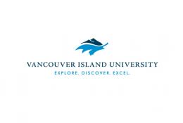 Vancouver Island UniversityФото6