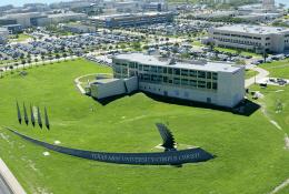 Texas A&M University - Corpus ChristiФото1