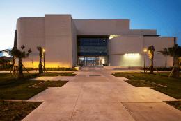 Texas A&M University - Corpus ChristiФото11