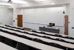 Texas A&M University - Corpus ChristiФото14