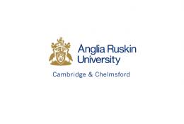 Anglia Ruskin UniversityФото7