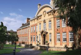 University of NorthamptonФото2
