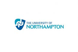 University of NorthamptonФото6