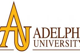 Adelphi UniversityФото3