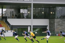 Queen's University Belfast Фото9