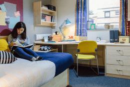 University of LeedsФото5