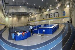 Widener UniversityФото4