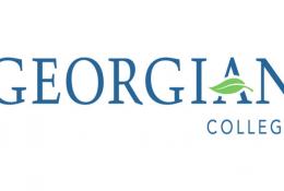 Georgian CollegeФото10