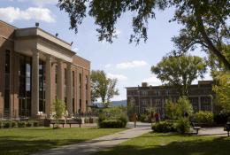 Lipscomb University Фото3