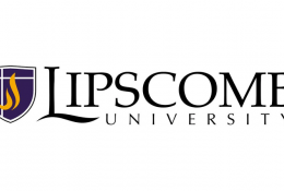 Lipscomb University Фото10