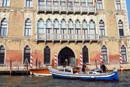 Ca' Foscari University of VeniceФото1
