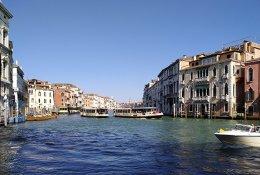 Ca' Foscari University of VeniceФото8