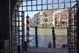 Ca' Foscari University of VeniceФото9