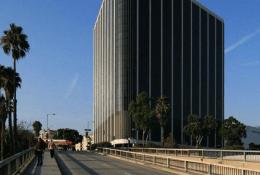 Los Angeles Unified Public Schools Фото 1