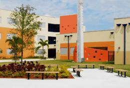 Miami-Dade County Public Schools Фото 2