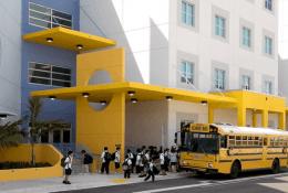 Miami-Dade County Public Schools Фото 4